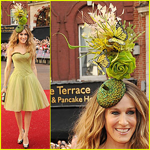 Sarah-jessica-parker-sex-and-the-city-premiere