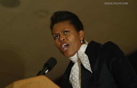 Michelleobama-photos-060508-04-thumb