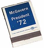 Mcgovernmatch2
