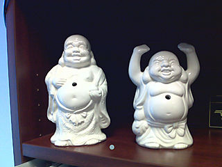 2 buddhas