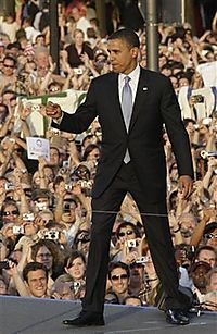 2008_07_24t140001_293x450_us_usa_obama_germany