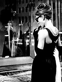 Annex+-+Hepburn,+Audrey+(Breakfast+at+Tiffany's)_13[1]