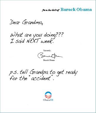 Grandma3 copy