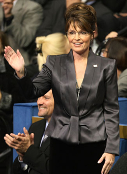 Palin-gray-blazer