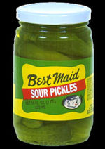 BM-sour-pickles