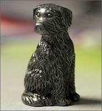 2006-09-18-dog