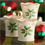 Lenox-Holiday-Pierced-Votives-Set-of-3~img~LNX~LNX2646_m