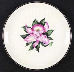 Paden_city_modern_orchid_dinner_plate_P0000074835S0001T2