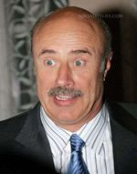 Dr_phil_010608-thumb
