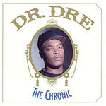 180px-Dr.DreTheChronic