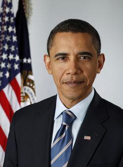 Obamaofficialfoto