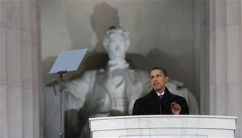 Capt.19f8f3d886e34119a32be4338c44287c.obama_inauguration_dccd130