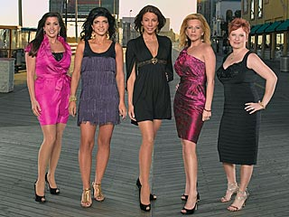 Housewives_newjersey320