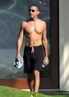 Obama-shirtless-dec