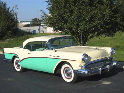 62686.1957.Buick.Special