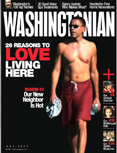 Obama_Washingtonian