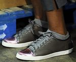 Sneakers_obama
