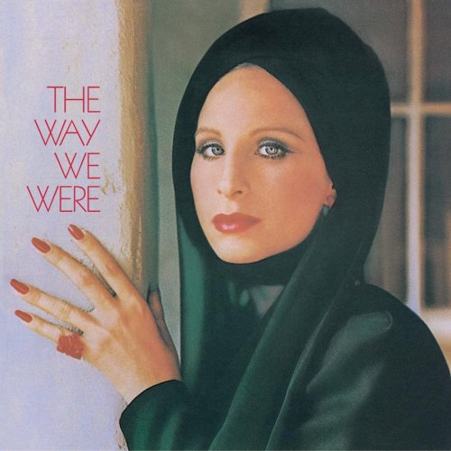 Album-the-way-we-were