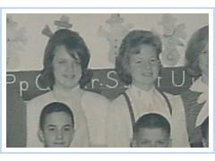 7th_grade