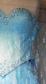 Blue_bodice_2_1