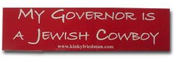 Bumper_sticker_2