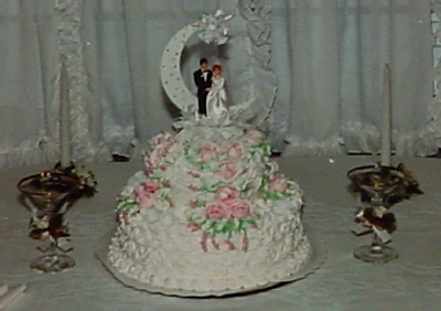 Old_cake