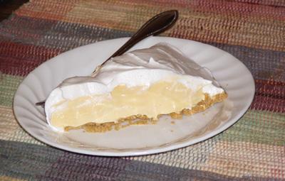 Tang_pie_2