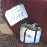 Old_bag