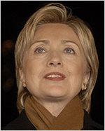 Clintonhostage151