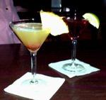 Martinicam