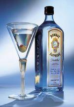 Bombay_sapphire_milton_glaser