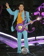 Prince02_story
