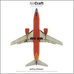 Aircraftjetart