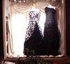 2_black_dresses