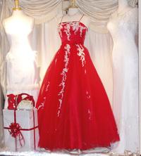 Dress_xmas