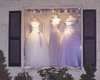Lilac_dresses